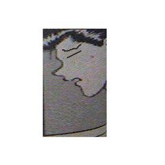 12e0fc66f25a1d2a54df4890a3070b7a.jpg