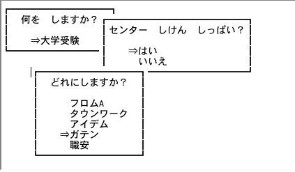 ピ-1.jpg